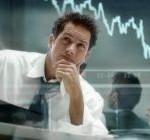 טיפים למשקיע העצמאי